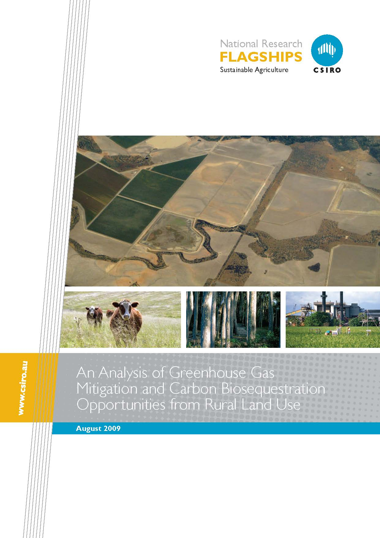 QLDCarbonReport_CSE_pdf Standard 1.jpg
