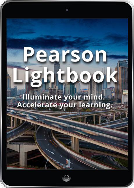 Lightbook Maths.jpg