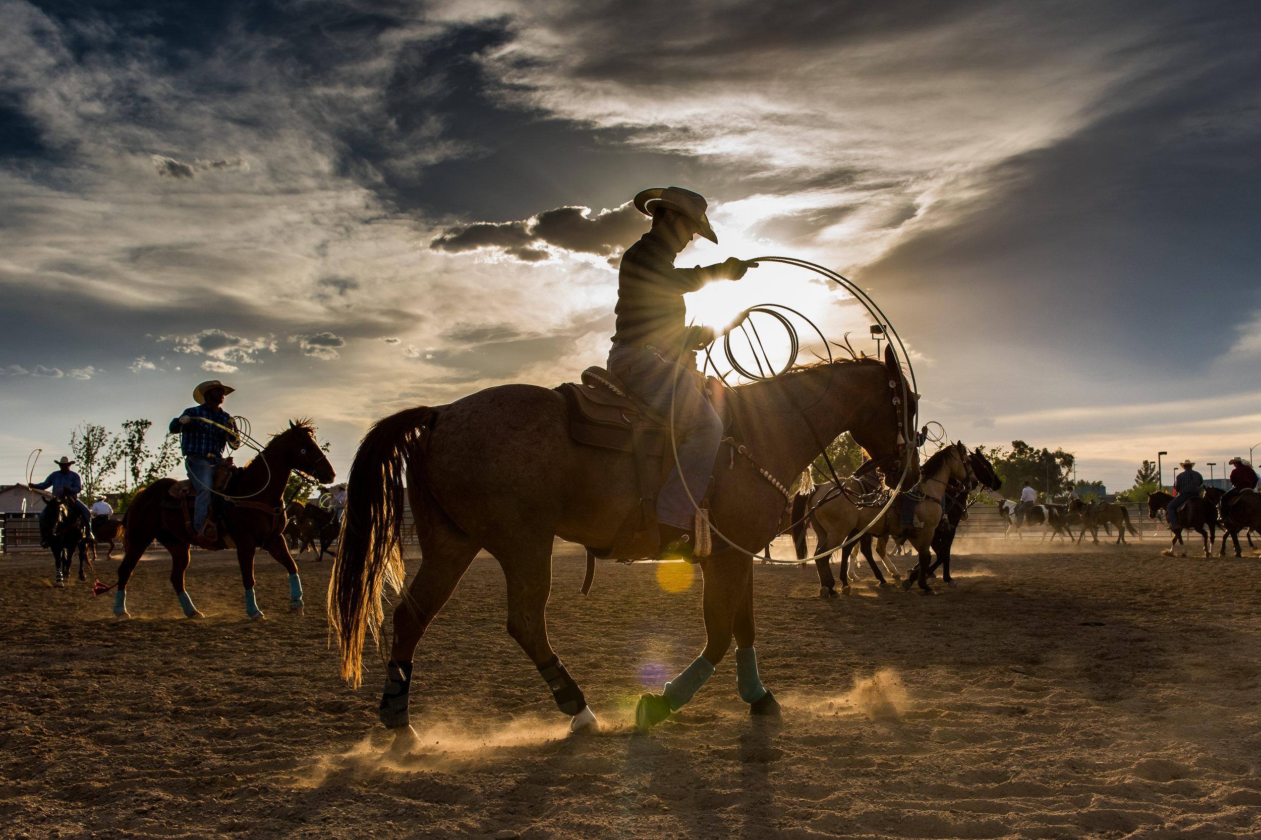 Shutterstock / Gian Sapienza Photography