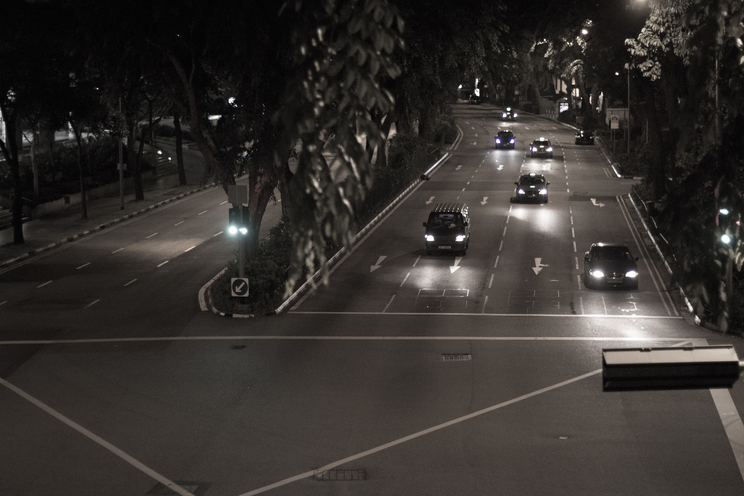 road again.JPG