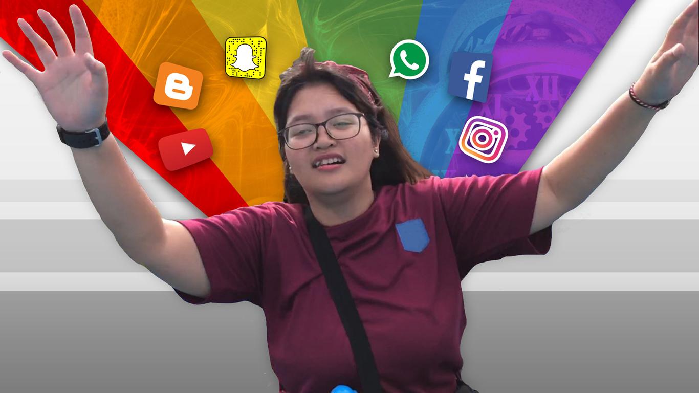 Social Media Usage.jpeg