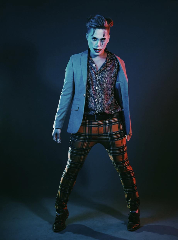 Hirzi Joker Inspired Look(3).jpg