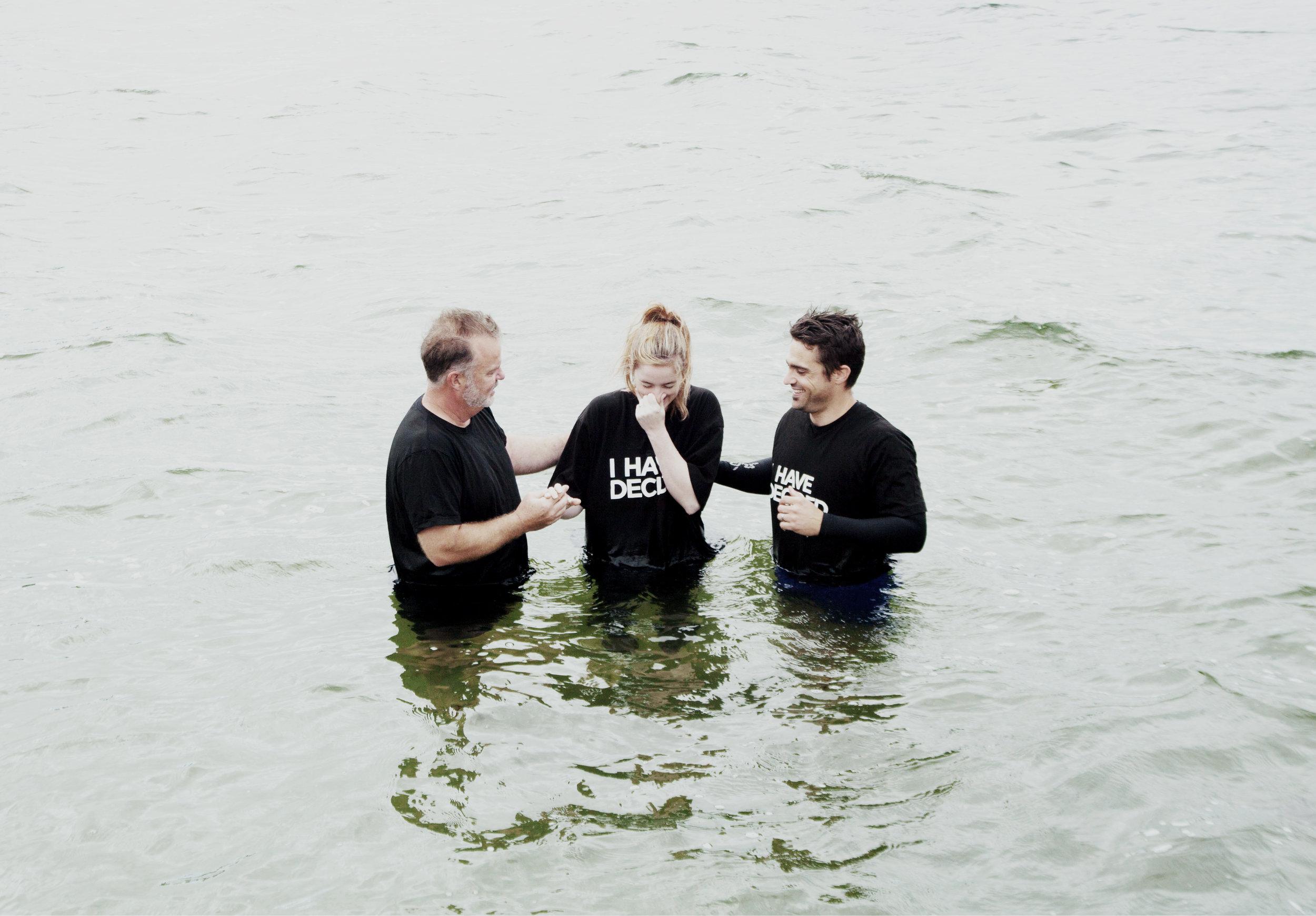 Baptism #1 June 26th 2016.jpg
