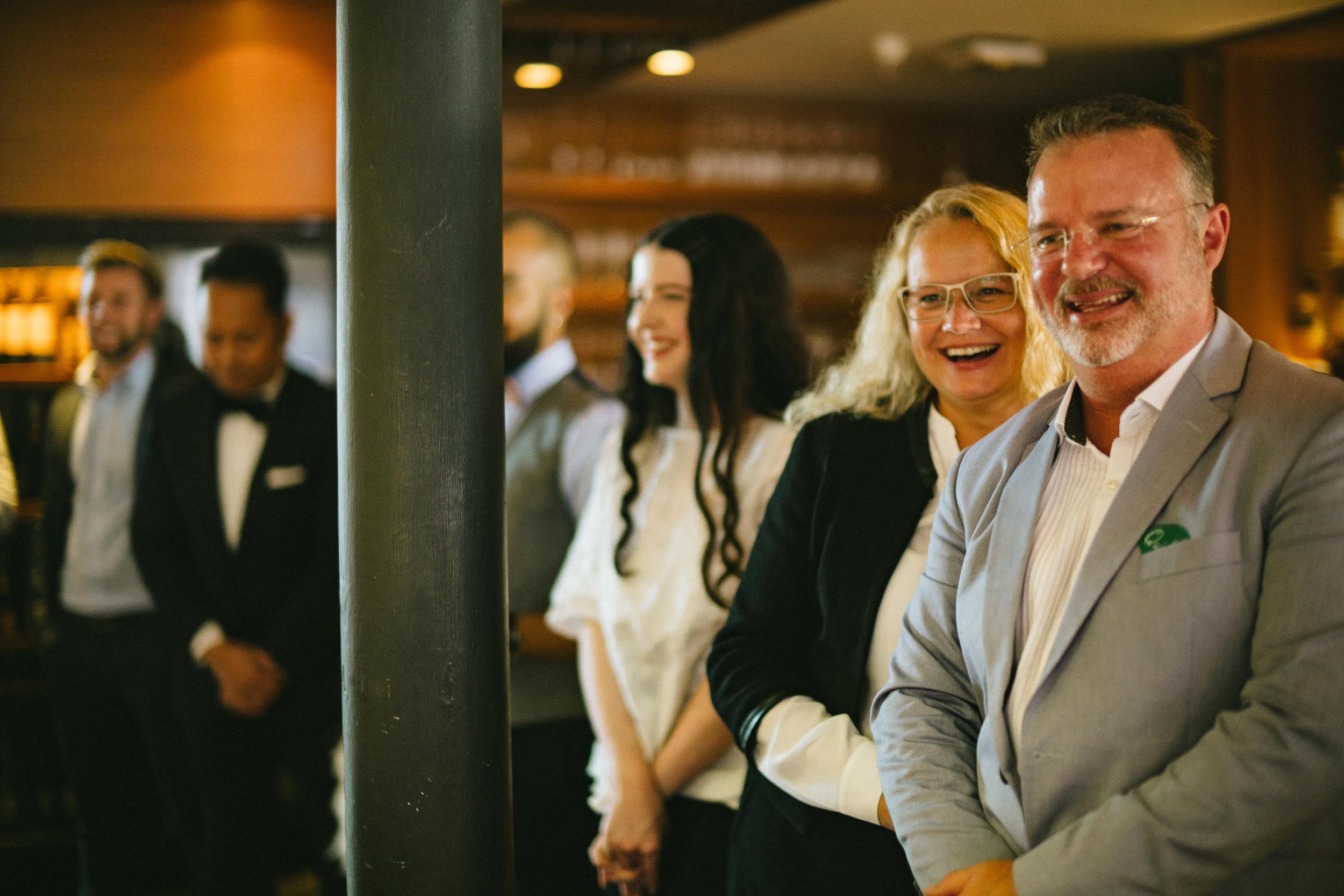 Malmo Sweden Wedding-Reception-RonaldJohanna-Cam4-94.jpg