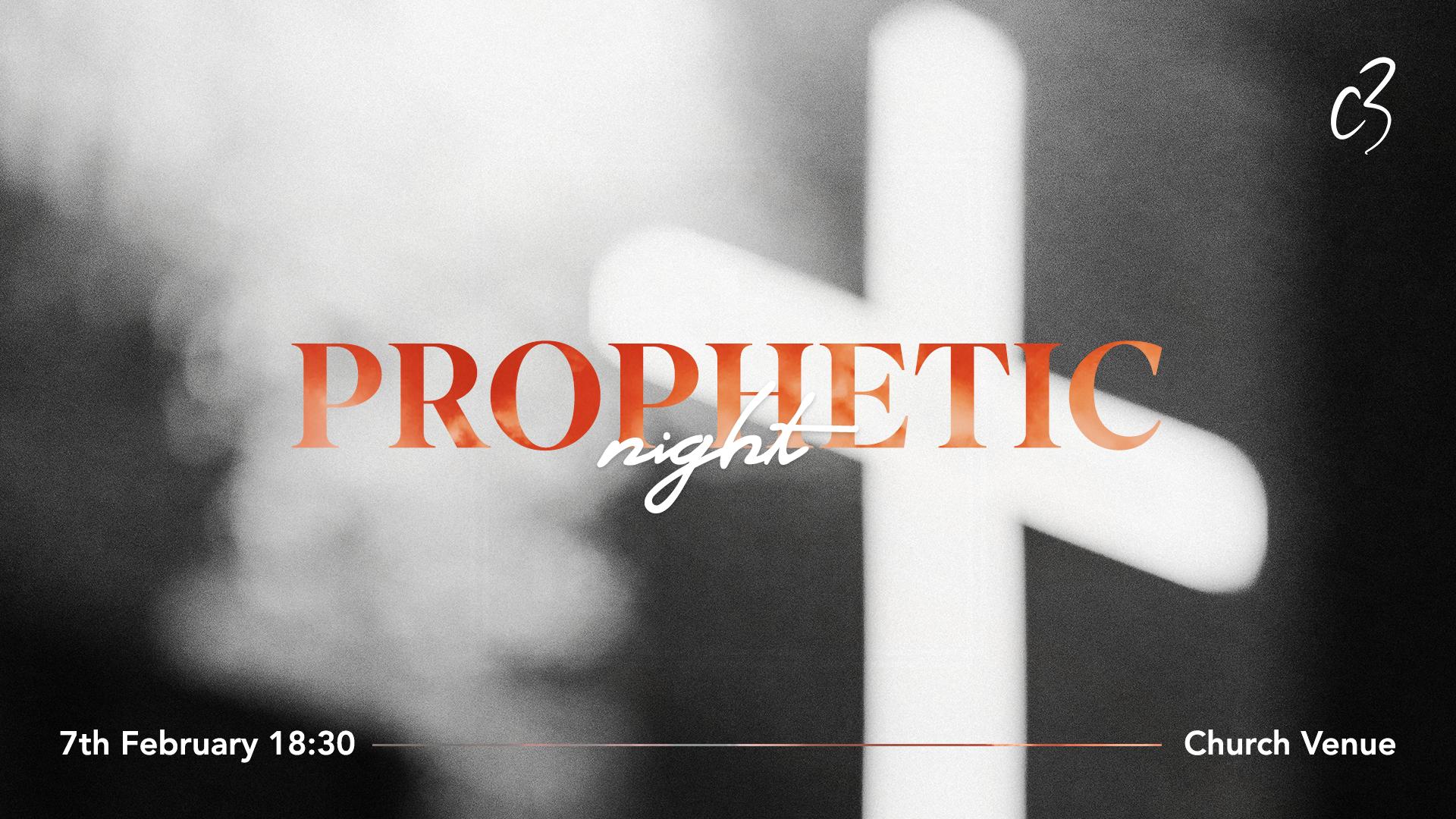 Prophetic Night.png