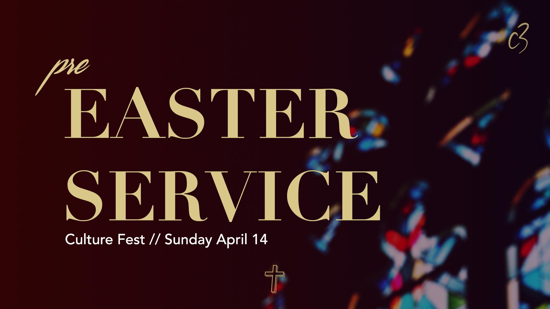 Pre Easter title slide.png