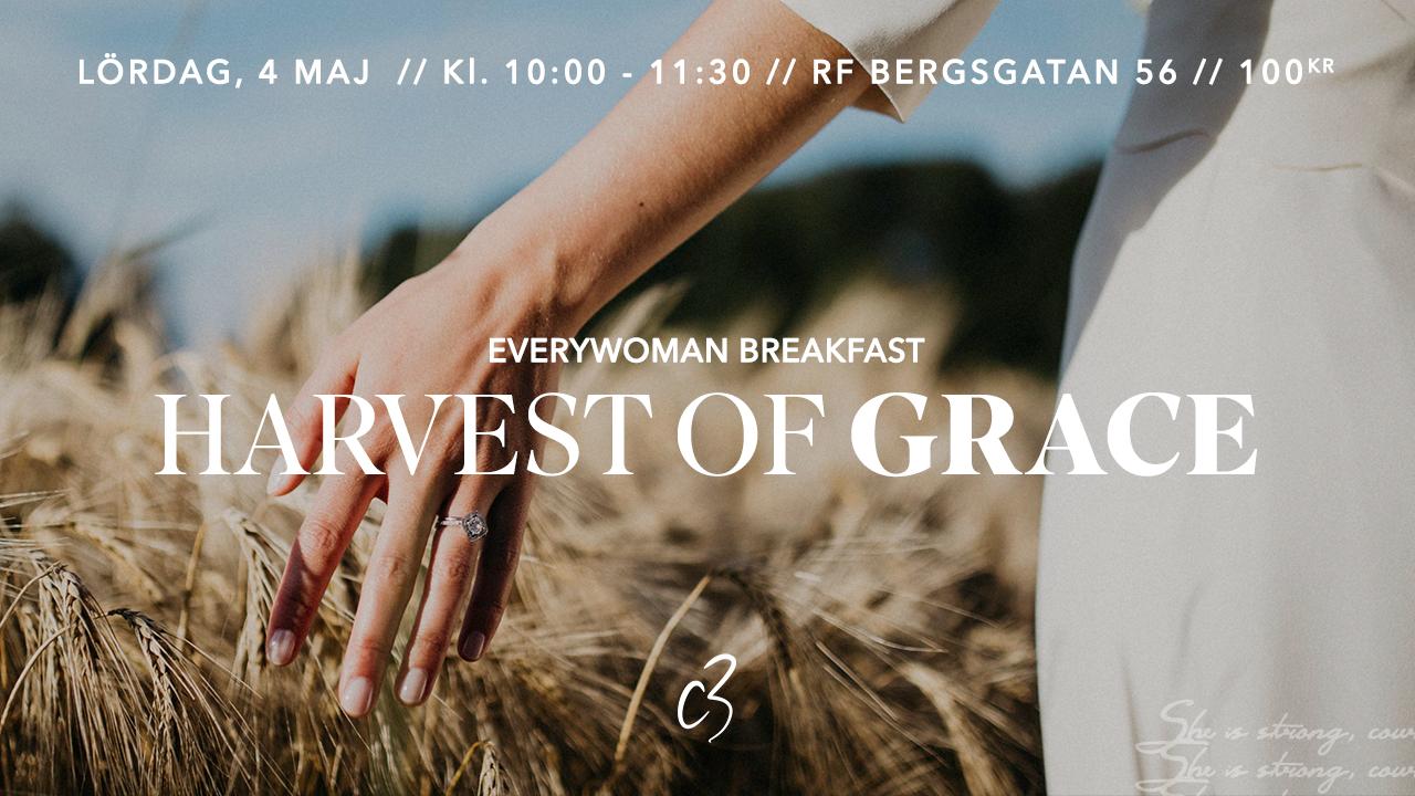 Harvest+of+Grace.png