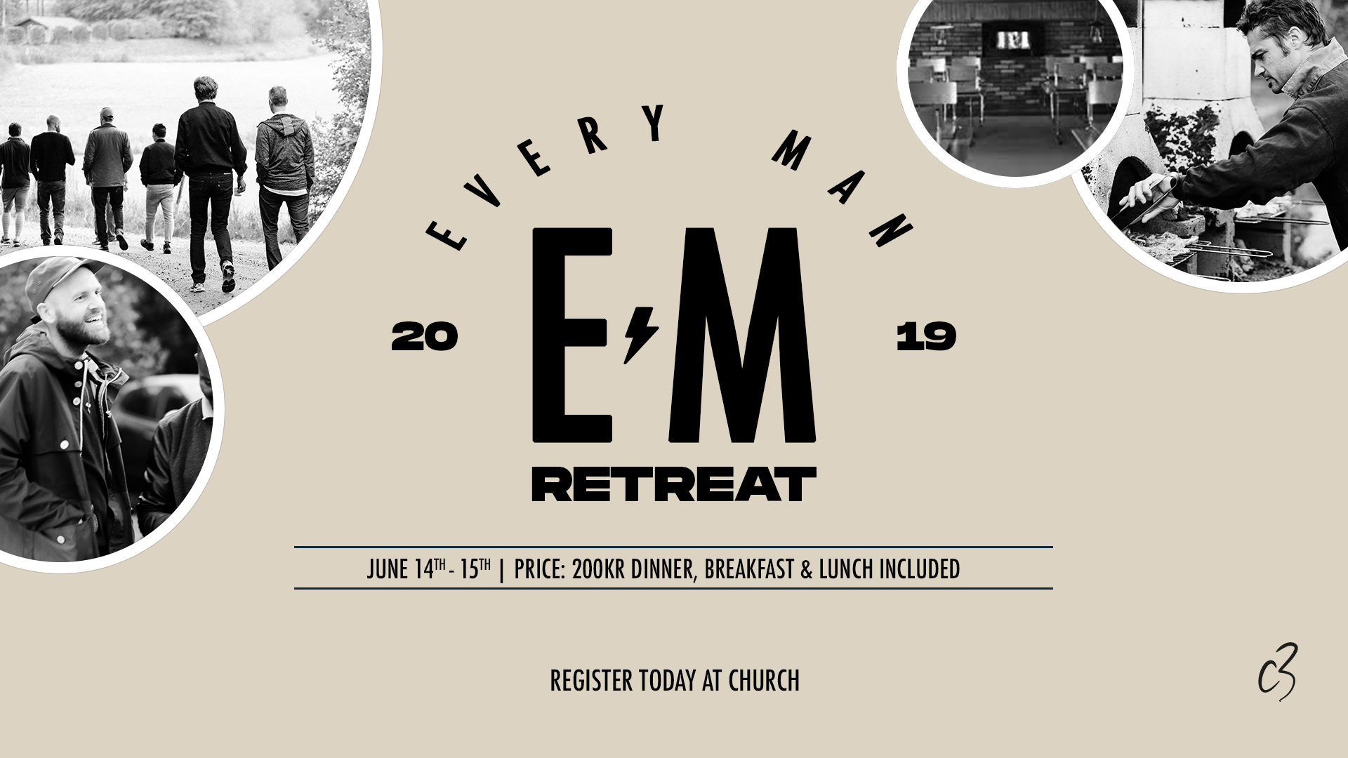 EVERYMAN RETREAT.png