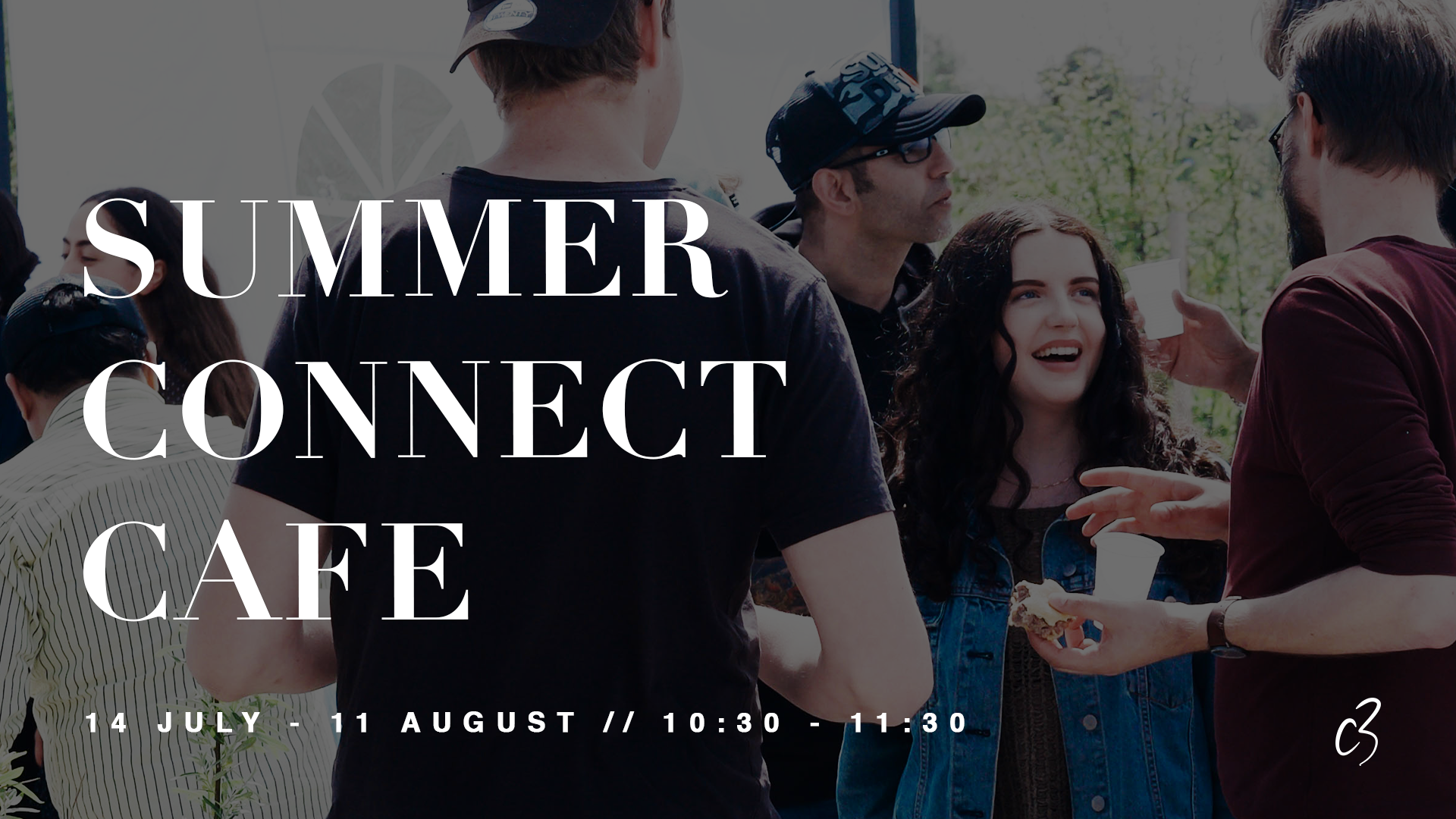 Summer Connect Cafe.png