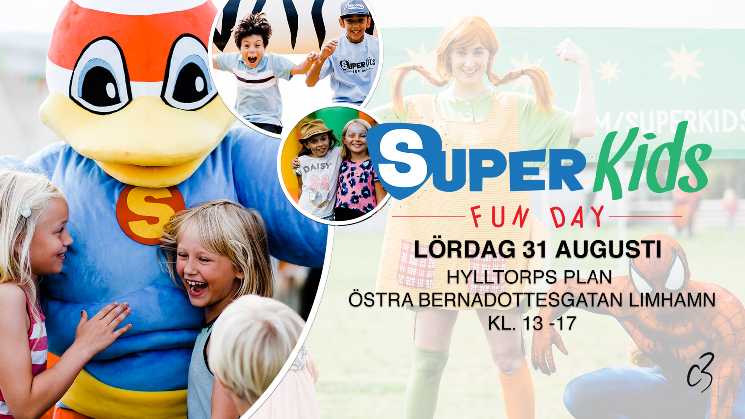 Super+Kids+Funday+2019+promo+slide.png
