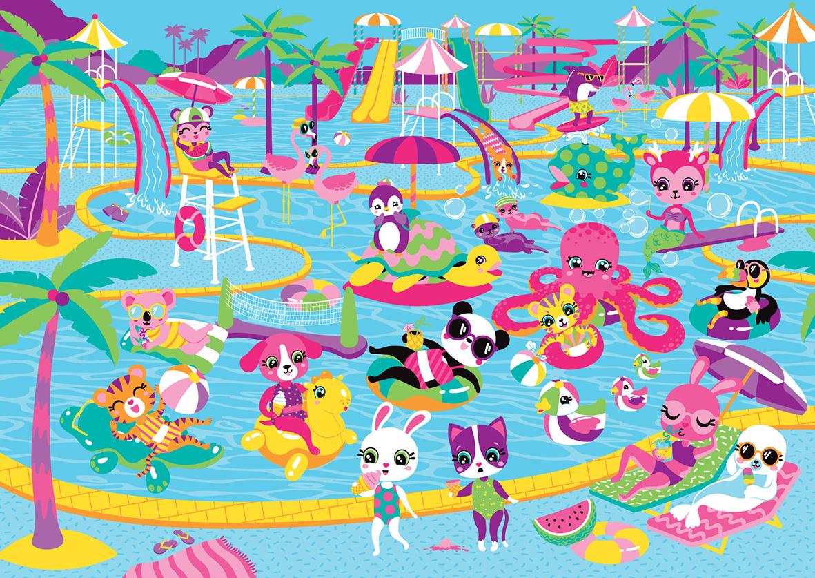 smiggle pool party - JULIE NEWTON-01.jpg