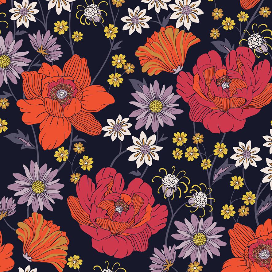 2 element hyper floral spread - Julie Newton.jpg