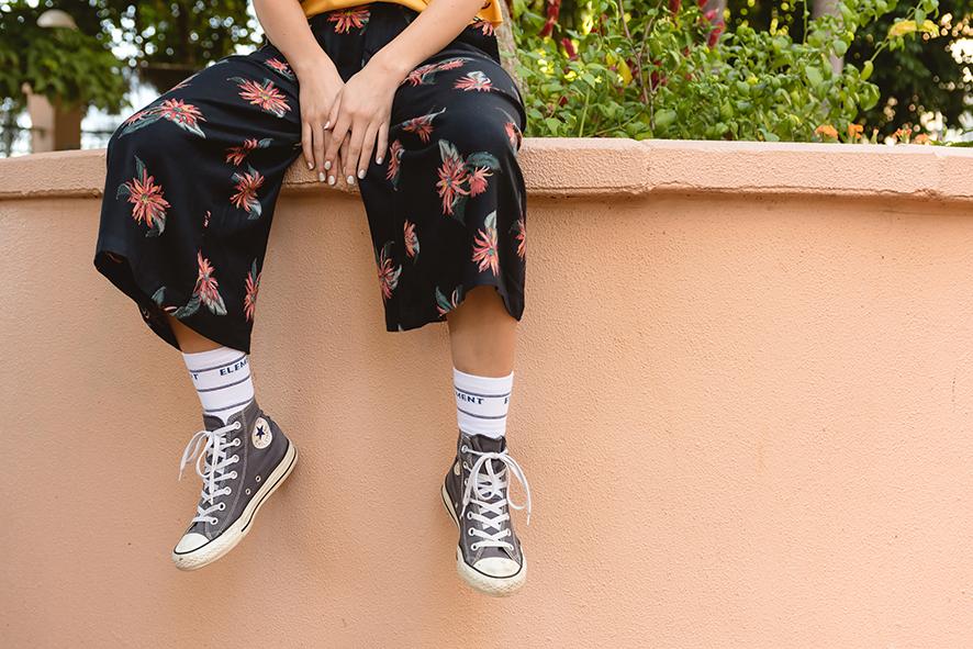 2 elements pants - Julie Newton.jpg