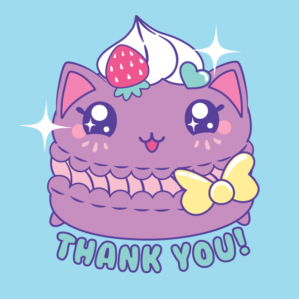 2 catcake smiggle - JULIE NEWTON-01-01-01-01.jpg