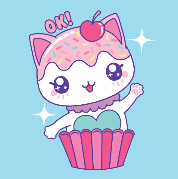 4 catcake smiggle - JULIE NEWTON-01-01-01-01-01-01.jpg