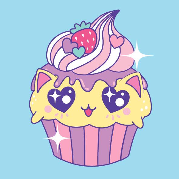 5 catcake smiggle - JULIE NEWTON-01-01-01-01-01-01-01.jpg