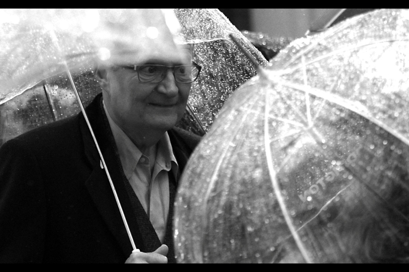 Our final arrival of note is actor Jim Broadbent who won a Best Actor Oscar in 2001 for Iris, but like me the IMDB prefers to note his excellent performances in Moulin Rouge, Cloud Atlas and the Harry Potter films.