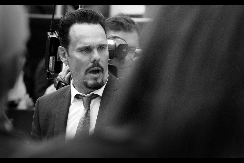 """VICTORYYYYYYYYY!!!!!!!""   Kevin Dillon plays Vincent Chase's half-brother Johnny Drama in the show. I was enough of a fan of Entourage that, back at the 2009 Baftas, I was mildly disappointed that I was only able to photograph his (arguably) better-known (?) brother Matt Dillon."