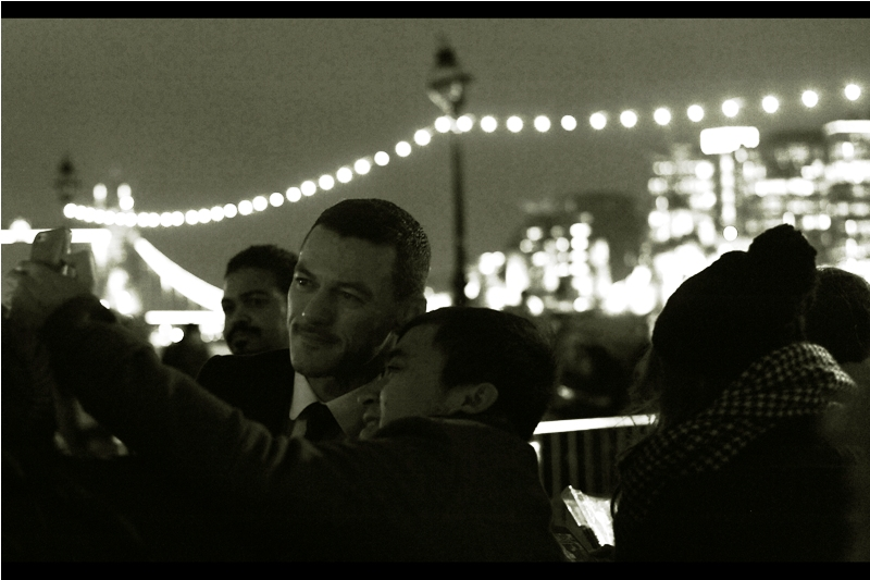 Good news for fans of Luke Evans (or conoisseurs of recovery-of-shadow-details on full-frame Nikon DSLRs)... I managed to find another picture.