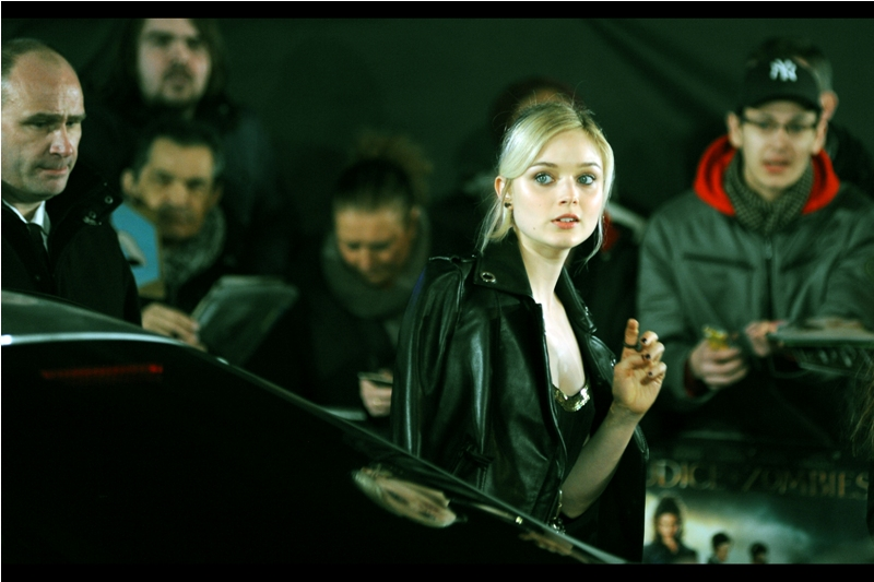 Along with a role in the sadly (seemingly) forgotten movie  'In Time'  and the more easily and better- forgotten Tim Burton movie  'Dark Shadows'  Australia's Bella Heathcote is in this film in the role of Jane Bennett. (I gotta ask... just exactly how many Bennetts ARE there in Pride and Prejudice??)
