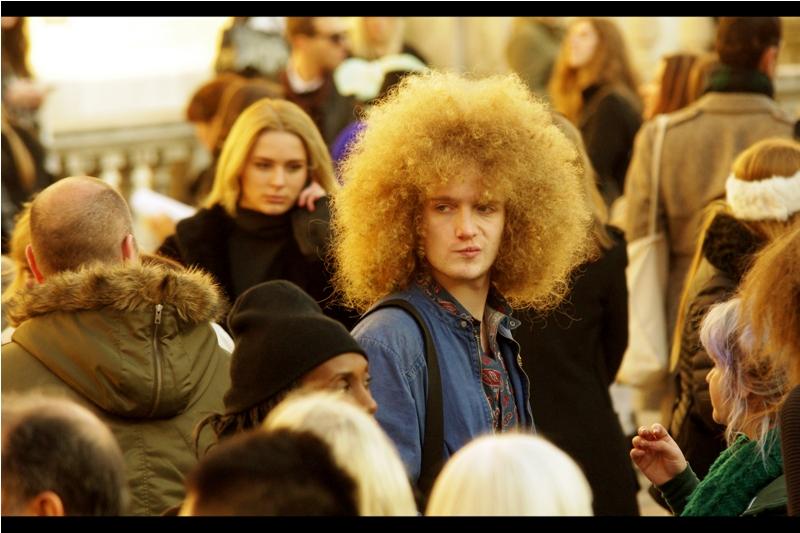 Small hair envy?