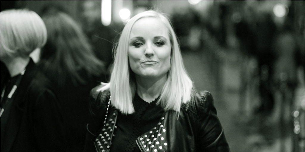 "Kerry Ellis - ""Elphaba"" (2007-2009 and 2014)"