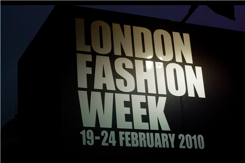 Do you remember where you were on or about 19-24 February 2010?