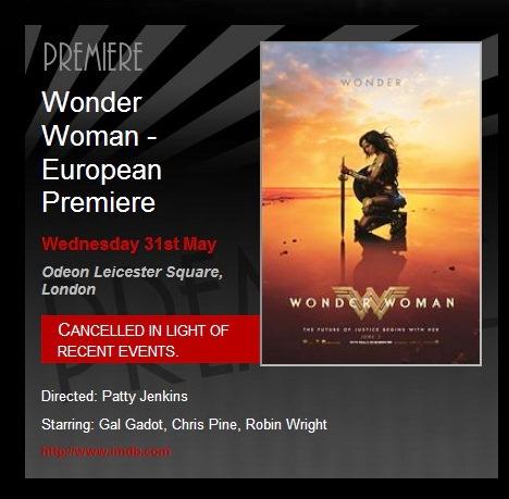 screengrabs : premierescene.net