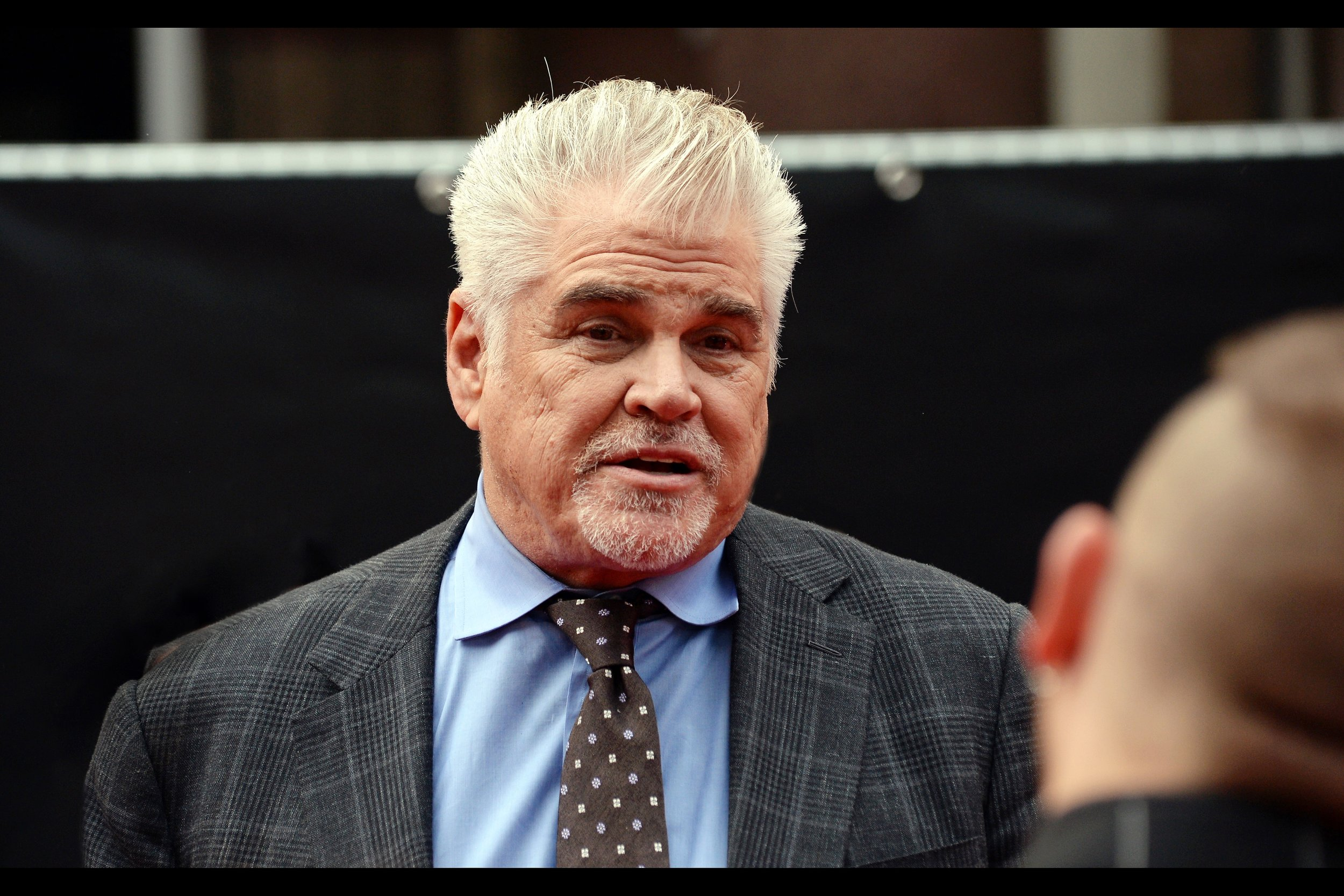 """A look at Gary Ross' imdb page reveals not only that he directed the first movie in the    Hunger Games    franchise, but has been nominated for FOUR Academy Awards - three for writing (including the 1986 movie """"Big"""" starring Tom Hanks) and one for Directing."""