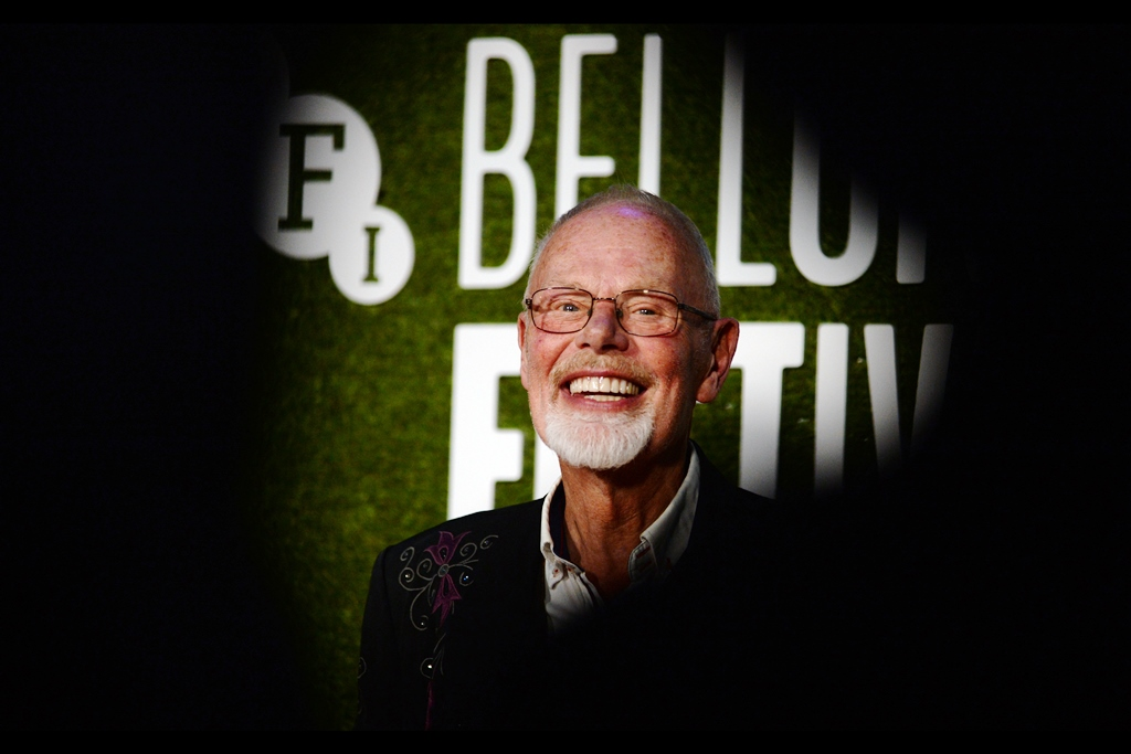 "If the Bob Harris identified by wireimage is the same as the Bob Harris I'm looking at on imdb.com, he's best known for being in one movie and one tv show from the 1970s, though he played 'himself' in the TV Show ""Whistle Test"" from 1972-1979."