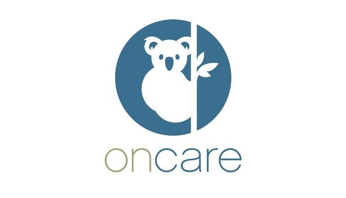 oncare_700.jpg
