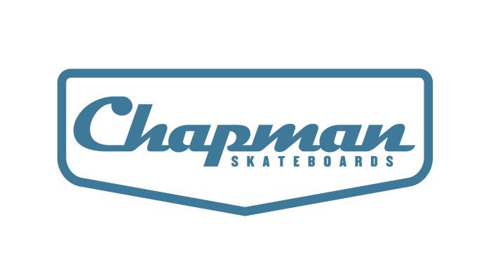 Chapman_Emblem_700.jpg