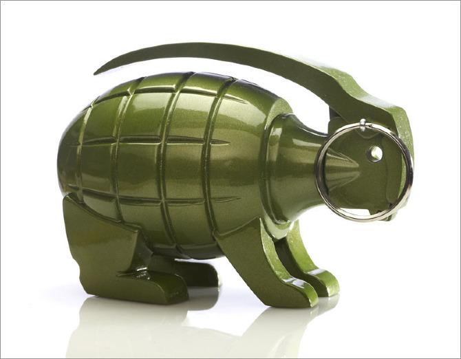 grenade_bunny_800wide.jpg