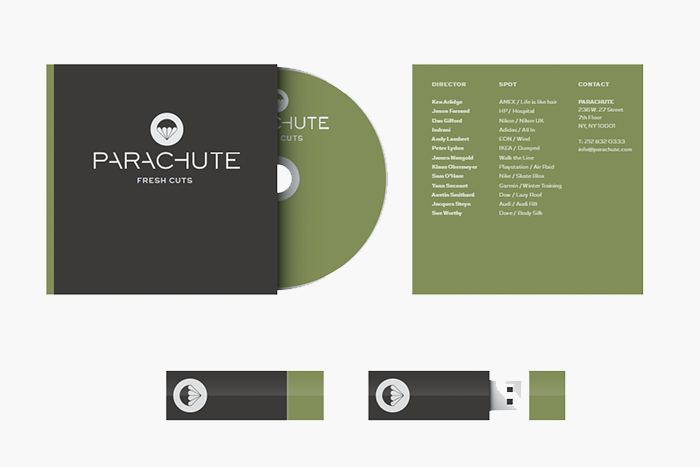 Parachute_Swag2.png