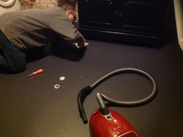 repairing holes.JPG