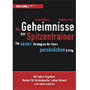 spitzentrainer128.png