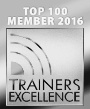 trainersexcellence2016.png