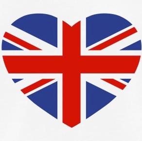 British Heart.jpg