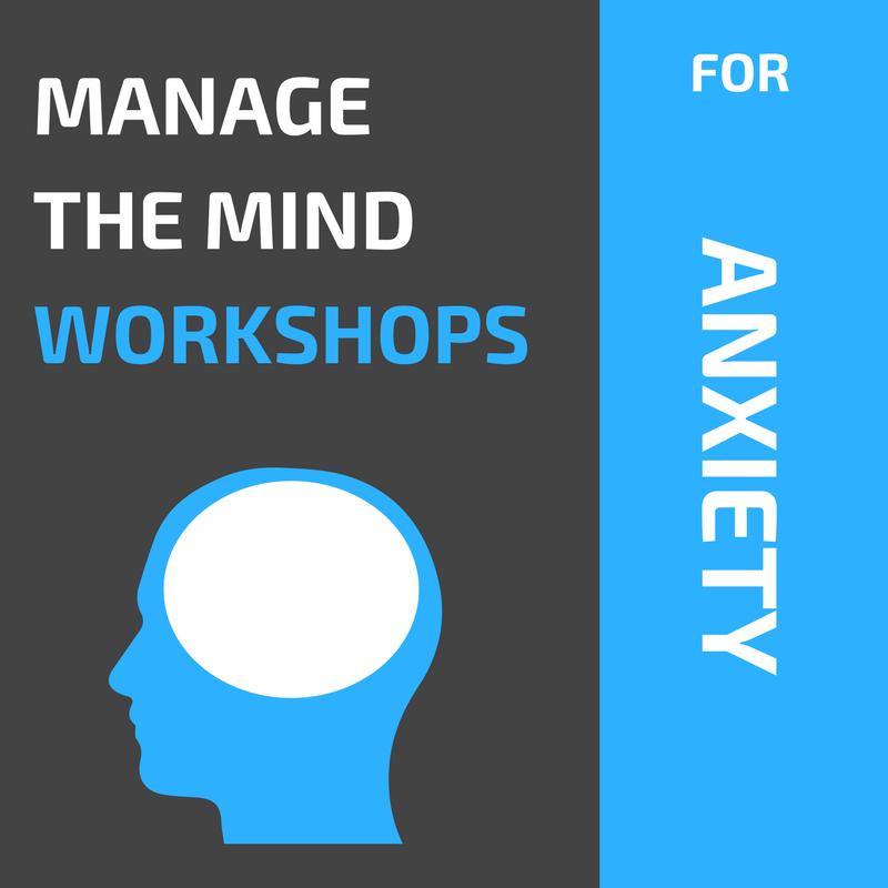 Manage the mind workshops.png