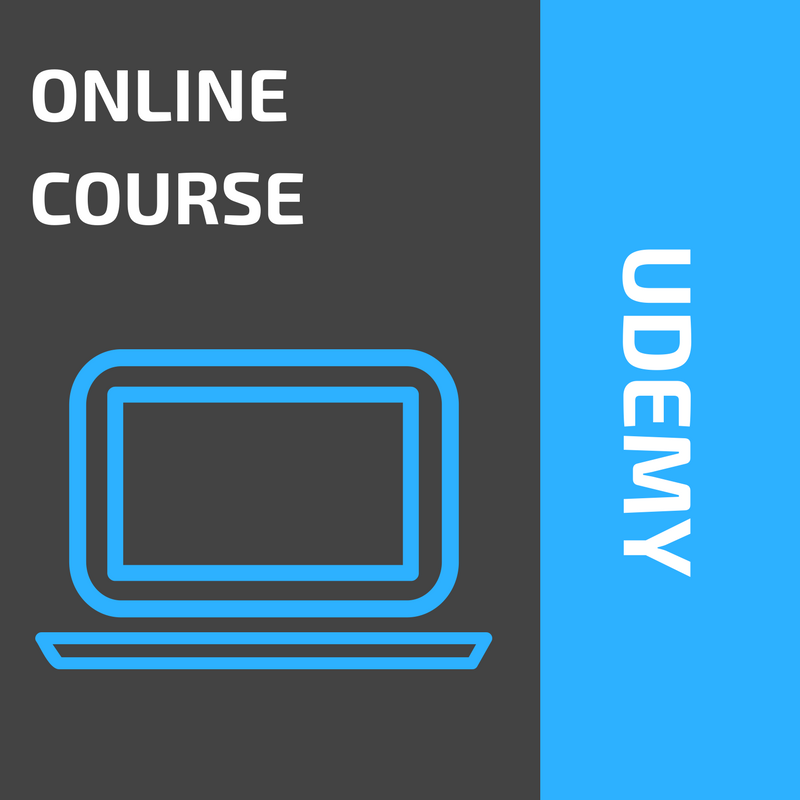 Online Course Webpage.png