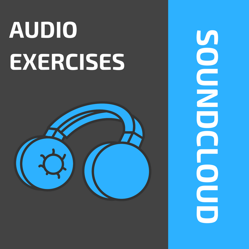 Audio Exercises Webpage.png