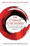 Courage Disliked.jpg