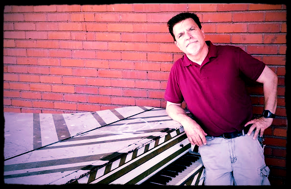 Memphis Piano.jpg