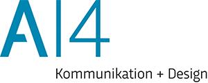 logo-a14.png
