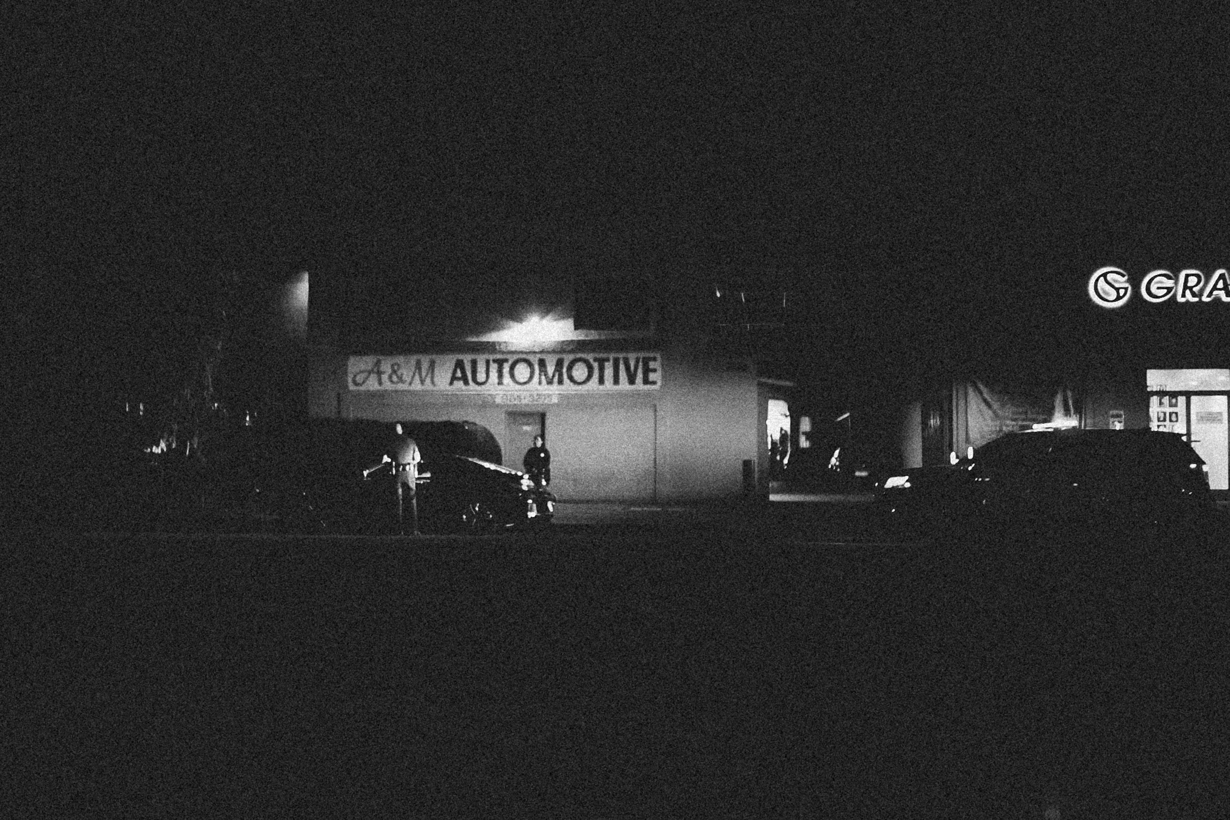 film-archive-kc.locke-5.jpg