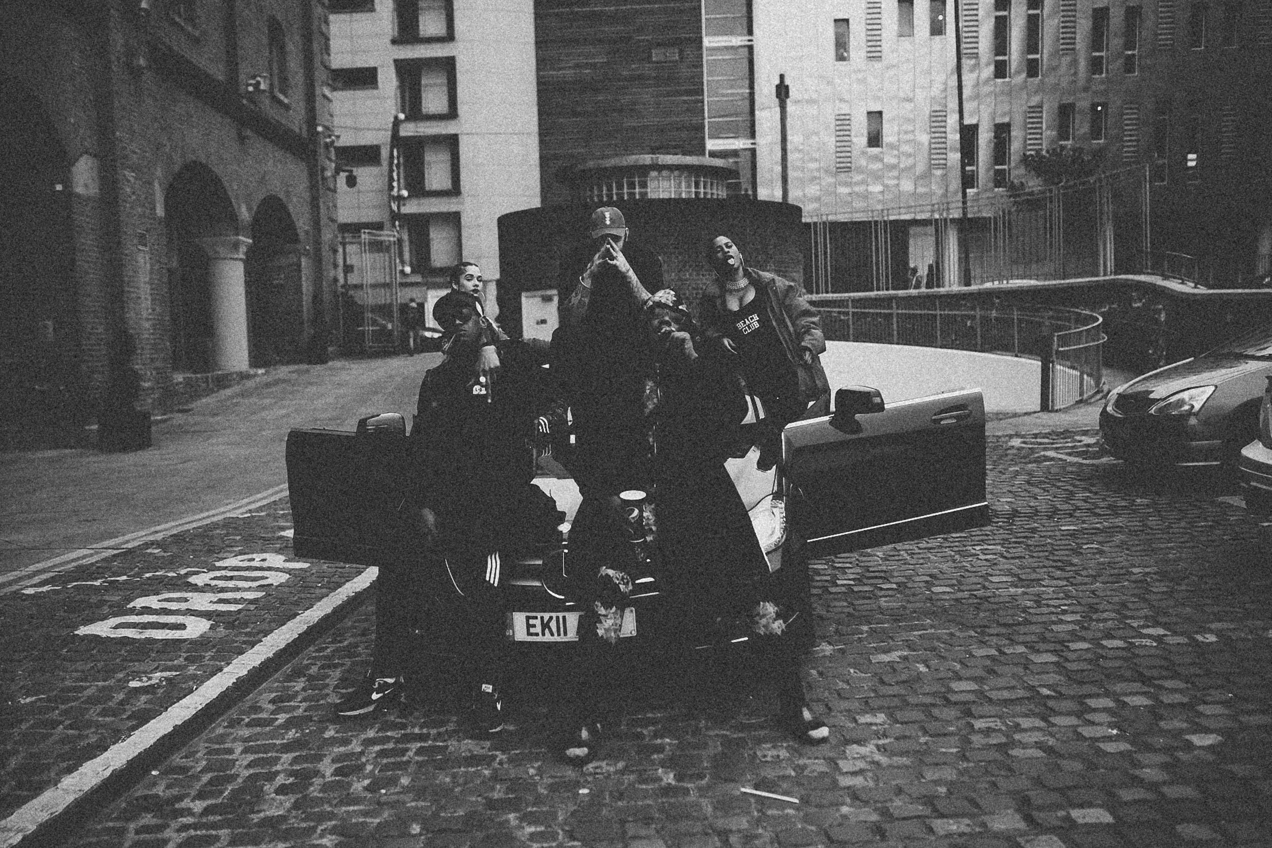 film-archive-kc.locke-38.jpg