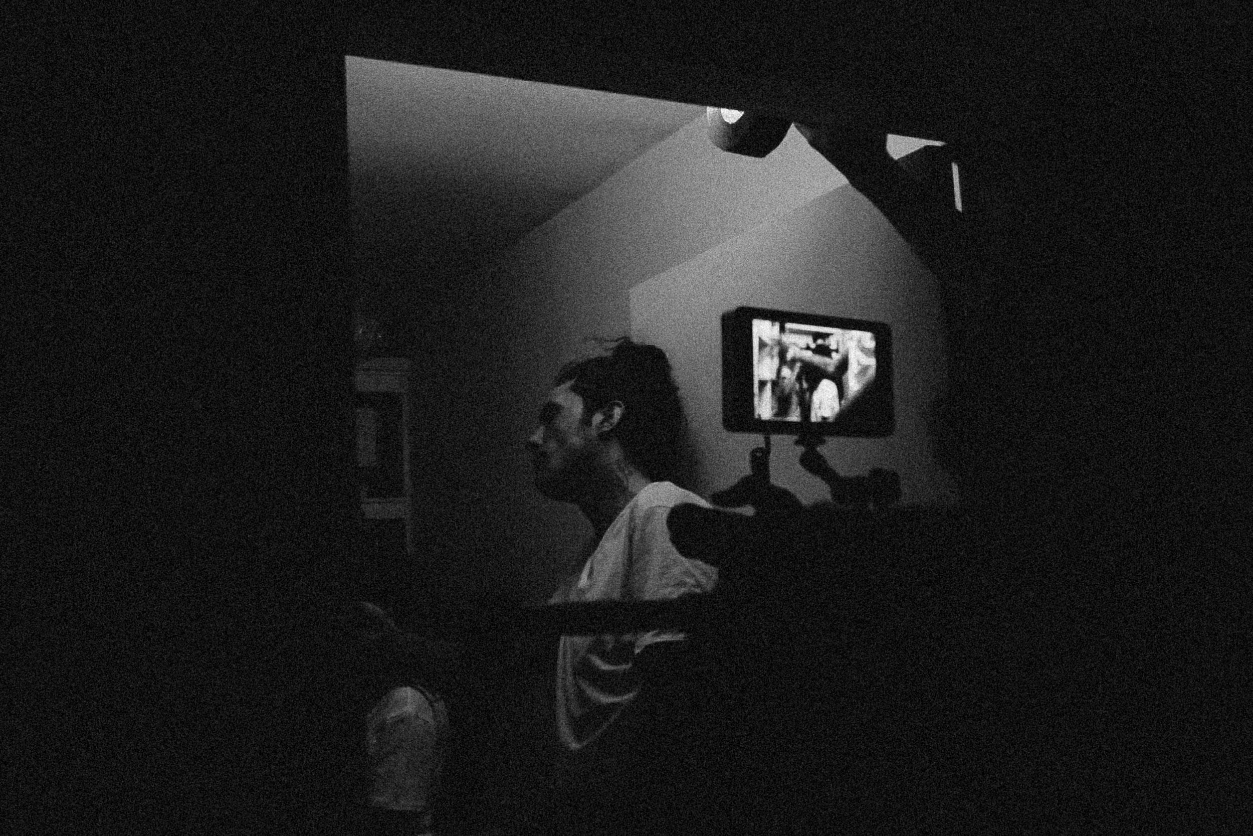 film-archive-kc.locke-44.jpg