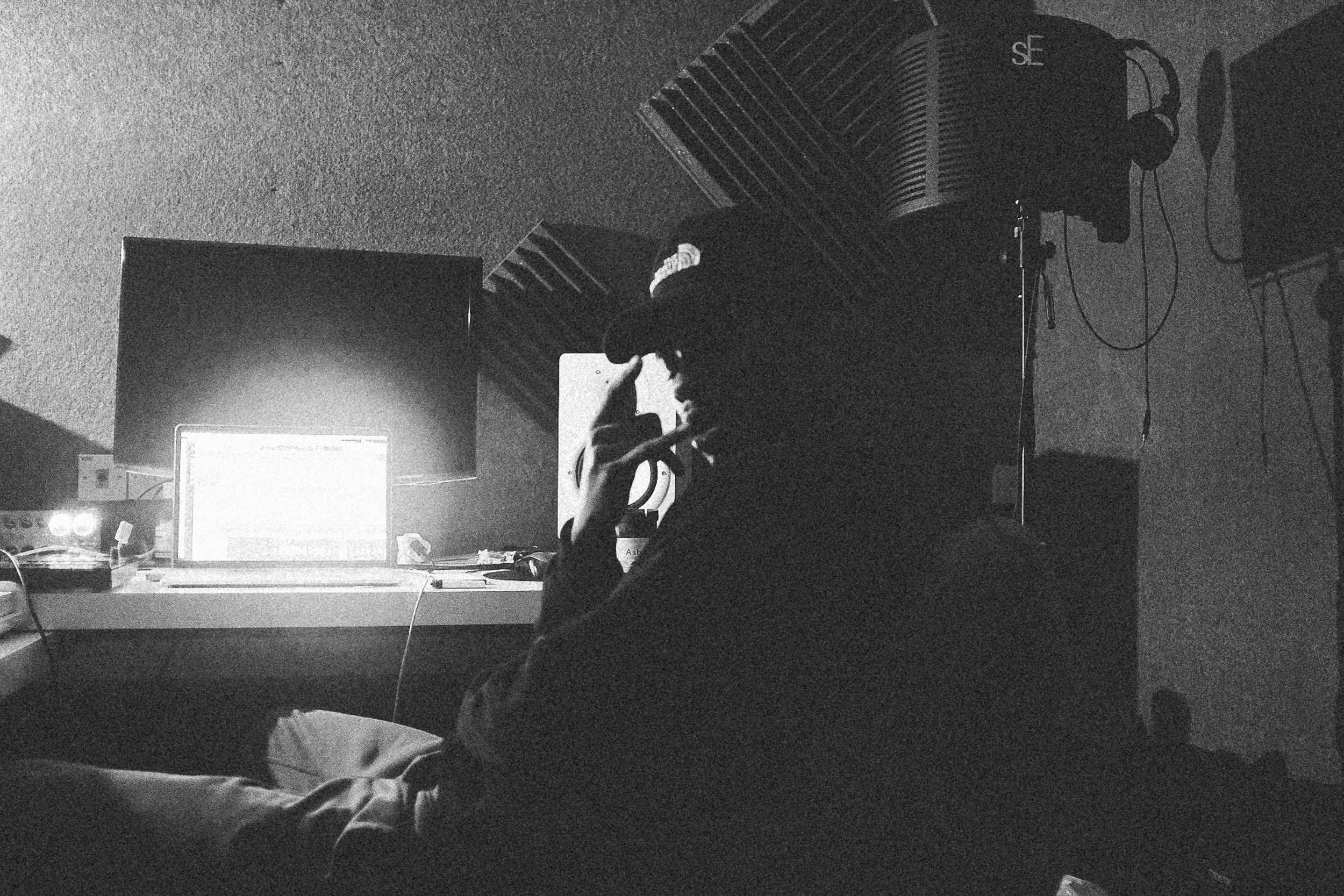 film-archive-kc.locke-60.jpg