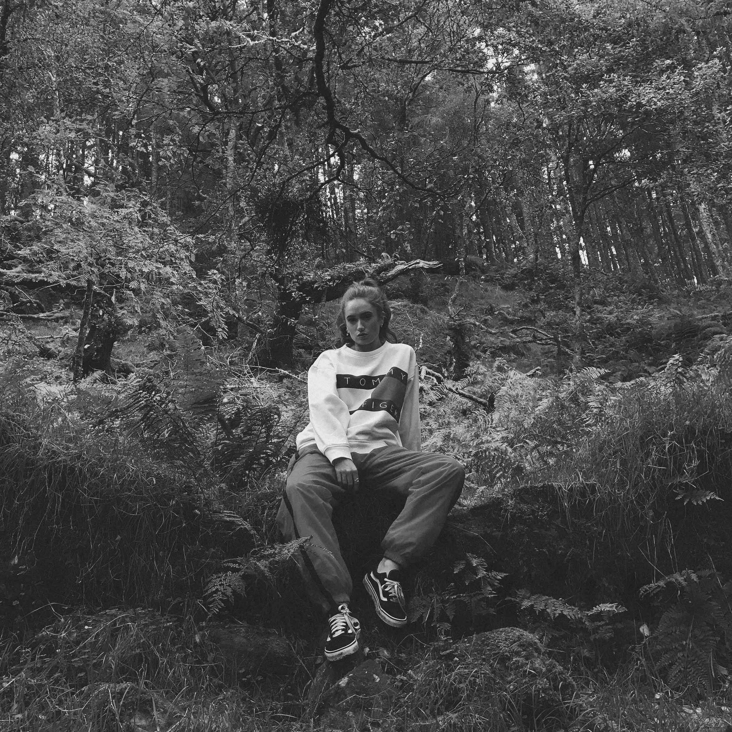 film-archive-kc.locke-63.jpg