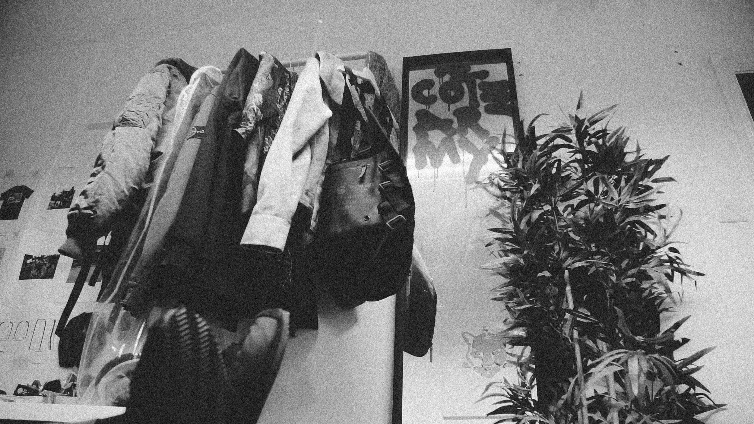 film-archive-kc.locke-71.jpg